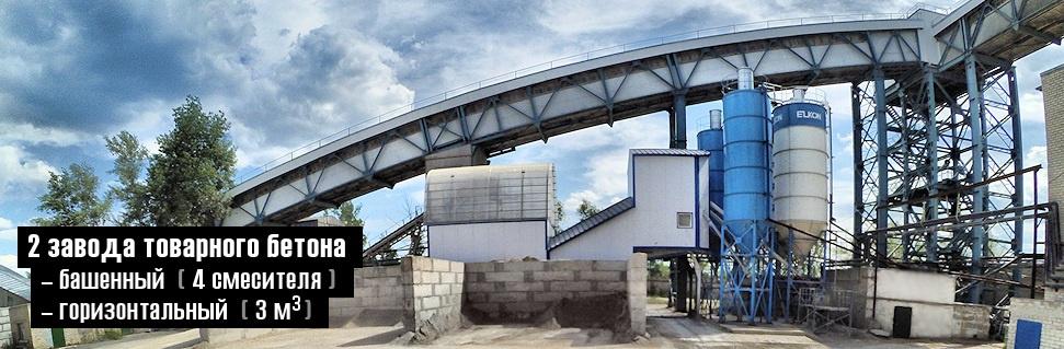 Бетон в тольятти заказать ударное сверло по бетону в москве